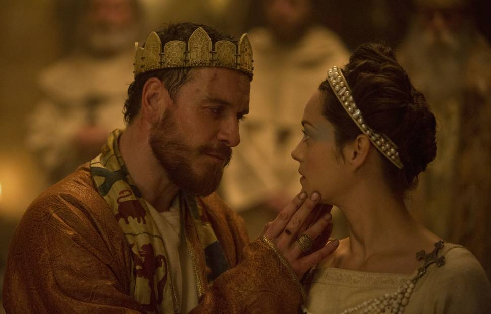 natural imagery in macbeth Shakespeare was a playwright and dramatist, born in 1564 he wrote nine plays based around england's royal families and used as his source raphael holinshed's chronicles of england, scotland and ireland.
